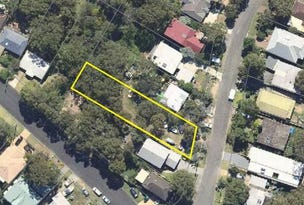 42 Tuloa Street, Wangi Wangi, NSW 2267
