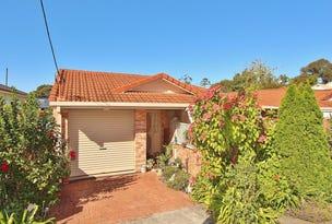 3/41 Lord Street, Laurieton, NSW 2443
