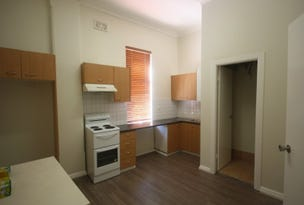 1/513 Marrickville Rd, Dulwich Hill, NSW 2203
