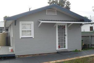 2/41 Wyndham Street, Greta, NSW 2334