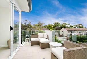 22/1 Mactier Street, Narrabeen, NSW 2101