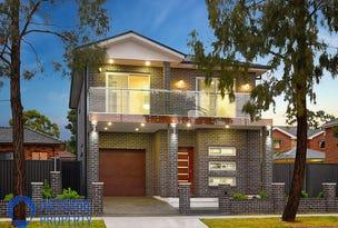 1a Dellwood Street, Granville, NSW 2142