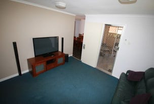 5 Timbiria Street, Braitling, NT 0870