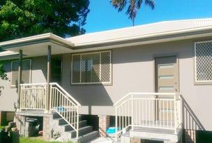 203a George St, Parramatta, NSW 2150