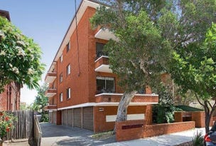 1/9 McKeon Street, Maroubra, NSW 2035