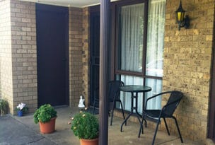 956 Castle Creek Road, Wodonga, Vic 3690