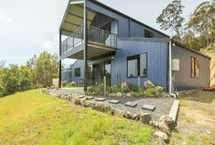 305 Green Valley Road, Bagdad, Tas 7030