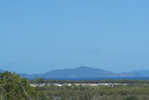 Lot 53, 46 Shuttlewood Drive, Rural View, Qld 4740