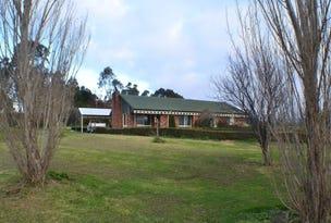 190 Warren Terrace, Hazelwood North, Vic 3840