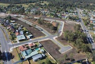 Lot 519, Lot 519 Royalty Street, West Wallsend, NSW 2286