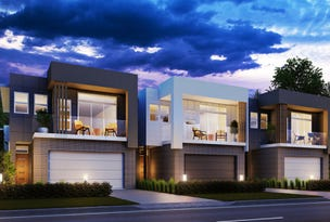 74 Shallows Drive, Shell Cove, NSW 2529