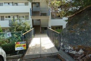 2/8 Ord Street, Fremantle, WA 6160
