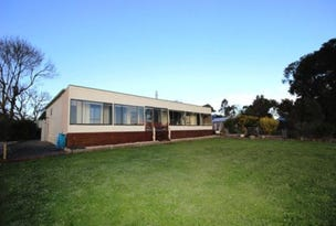 1511 Caramut Road, Winslow, Vic 3281