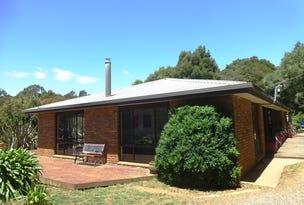 615 Deep Creek Road, Wynyard, Tas 7325