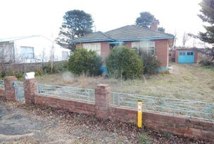 80 Jindabyne Road, Berridale, NSW 2628