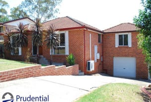 14 Trotwood Avenue, Ambarvale, NSW 2560