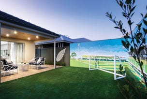 Lot 1608 Calleya Estate - Grandis Village, Banjup, WA 6164