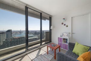 3908/200 Spencer Street, Melbourne, Vic 3000