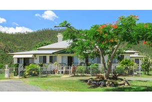 449 Rockonia Road, Lakes Creek, Qld 4701