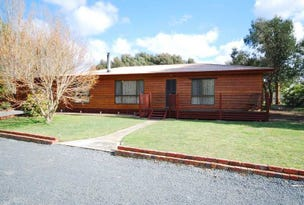 3 Woodlands Road, Enfield, Vic 3352