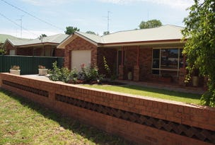 47 Charles Street, Narrandera, NSW 2700
