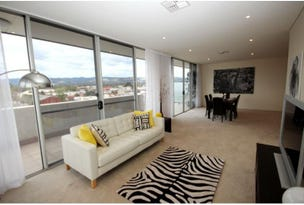 406/293 Angas Street, Adelaide, SA 5000