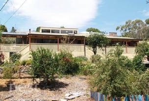 14-16 McAulay Road, Sandy Bay, Tas 7005