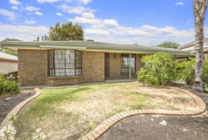 31 McKenzie Crescent, Gulfview Heights, SA 5096
