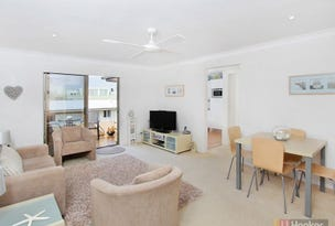 6/4-8 Frazer Street, Collaroy, NSW 2097