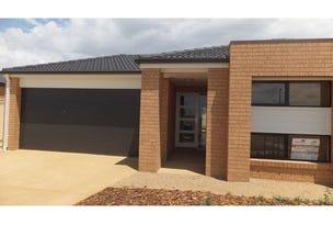 19 Warrumbungle Drive, Shepparton, Vic 3630