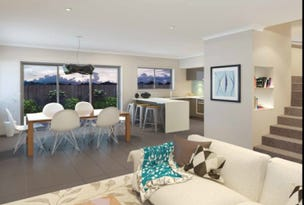 35/111-113 Leitchs Road South, Albany Creek, Qld 4035