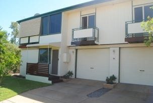 76 Doughan Terrace, Mount Isa, Qld 4825