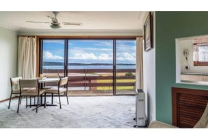 1 Ocean View Drive, San Remo, Vic 3925
