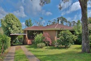 14 Hillier Avenue, Blackheath, NSW 2785