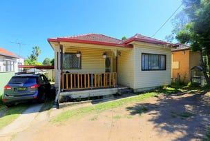 63 Brunker Road, Yagoona, NSW 2199
