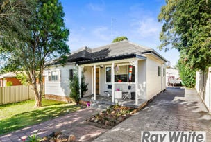 6 Kapooka Ave, Dapto, NSW 2530