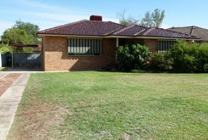 42 Patterson Street, Forbes, NSW 2871