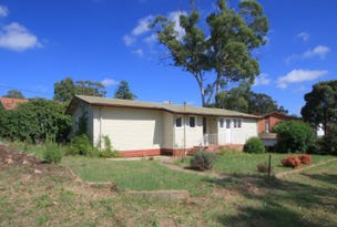 9 Jerrang Ave, Cooma, NSW 2630