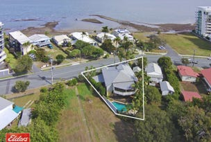 23 Woodcliffe Crescent, Woody Point, Qld 4019