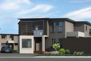 9/3-5 Graham Crescent, Baulkham Hills, NSW 2153