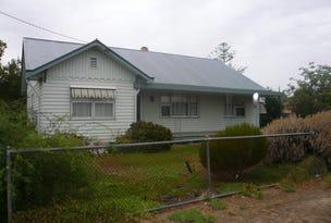 31 Wimmera Street, Minyip, Vic 3392