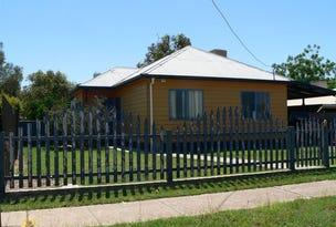 67 Anson, Bourke, NSW 2840