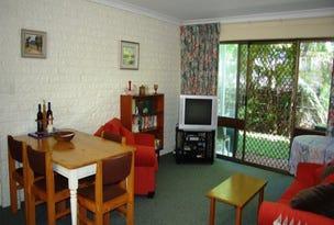 4/8 Narira St, Bermagui, NSW 2546