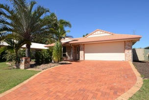 18 Aqualine Drive, Point Vernon, Qld 4655