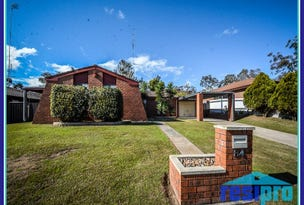 84 Regiment Road, Rutherford, NSW 2320