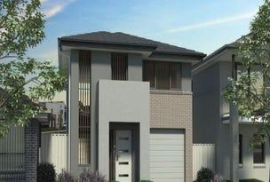Lot 8, 35-37 Opt 2 Gurner Ave, Austral, NSW 2179
