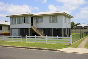 56 Edward Street, Maryborough, Qld 4650