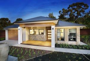 Lot 4033 Cambden Drive - Cloverlea Estate, Chirnside Park, Vic 3116