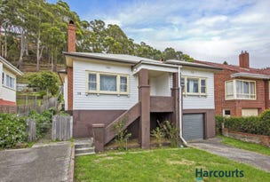118 Mount Street, Burnie, Tas 7320