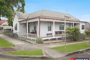 20 Metcalfe Street, Wallsend, NSW 2287